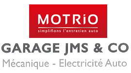 Garage JMS & Co